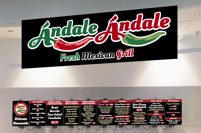andale-store-mockuplg